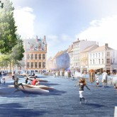 mouscron_belgique_grand_place_conc_pers_sol_mouscron_cyrille_jacques.jpg