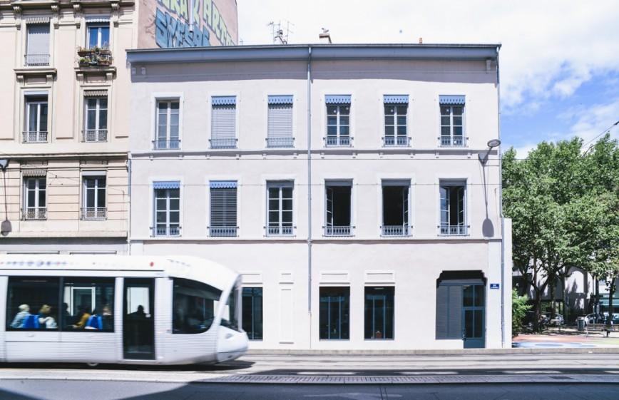 Villes Et Paysages villes & paysages - agence d'urbanistes et d'architectes-paysagistes